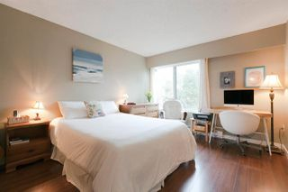 Photo 8: 306 2355 TRINITY Street in Vancouver: Hastings Condo for sale (Vancouver East)  : MLS®# R2287981
