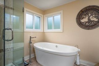 Photo 7: 20 Glen Dhu Drive in Whitby: Rolling Acres House (2-Storey) for sale : MLS®# E4214795