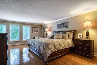 Photo 15: 20 Glen Dhu Drive in Whitby: Rolling Acres House (2-Storey) for sale : MLS®# E4214795