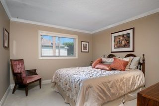 Photo 9: 20 Glen Dhu Drive in Whitby: Rolling Acres House (2-Storey) for sale : MLS®# E4214795