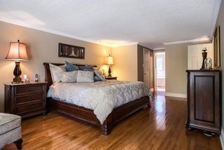 Photo 14: 20 Glen Dhu Drive in Whitby: Rolling Acres House (2-Storey) for sale : MLS®# E4214795