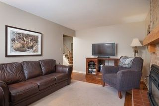 Photo 10: 20 Glen Dhu Drive in Whitby: Rolling Acres House (2-Storey) for sale : MLS®# E4214795
