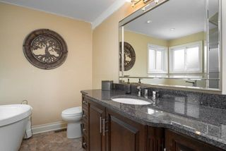 Photo 6: 20 Glen Dhu Drive in Whitby: Rolling Acres House (2-Storey) for sale : MLS®# E4214795