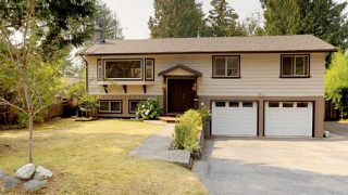 "Photo 1: 40417 BRAEMAR Drive in Squamish: Garibaldi Highlands House for sale in ""Garibaldi Highlands"" : MLS®# R2299539"