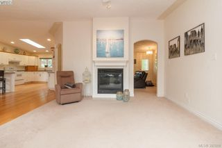 Photo 15: 6277 Springlea Road in VICTORIA: CS Tanner Single Family Detached for sale (Central Saanich)  : MLS®# 397808