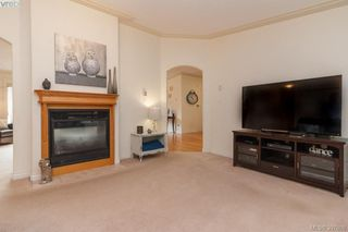 Photo 10: 6277 Springlea Road in VICTORIA: CS Tanner Single Family Detached for sale (Central Saanich)  : MLS®# 397808