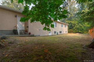 Photo 40: 6277 Springlea Road in VICTORIA: CS Tanner Single Family Detached for sale (Central Saanich)  : MLS®# 397808