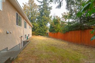 Photo 39: 6277 Springlea Road in VICTORIA: CS Tanner Single Family Detached for sale (Central Saanich)  : MLS®# 397808