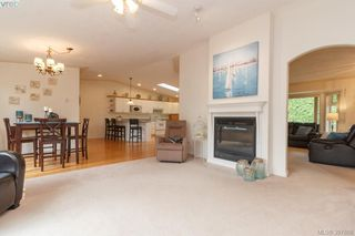 Photo 14: 6277 Springlea Road in VICTORIA: CS Tanner Single Family Detached for sale (Central Saanich)  : MLS®# 397808