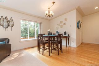 Photo 5: 6277 Springlea Road in VICTORIA: CS Tanner Single Family Detached for sale (Central Saanich)  : MLS®# 397808
