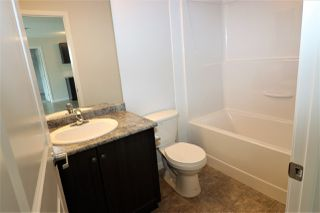 Photo 9: 219 1820 Rutherford Road in Edmonton: Zone 55 Condo for sale : MLS®# E4079010