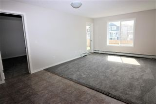 Photo 8: 219 1820 Rutherford Road in Edmonton: Zone 55 Condo for sale : MLS®# E4079010