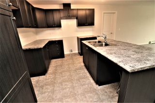Photo 6: 219 1820 Rutherford Road in Edmonton: Zone 55 Condo for sale : MLS®# E4079010