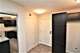 Photo 3: 219 1820 Rutherford Road in Edmonton: Zone 55 Condo for sale : MLS®# E4079010