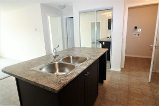 Photo 7: 219 1820 Rutherford Road in Edmonton: Zone 55 Condo for sale : MLS®# E4079010