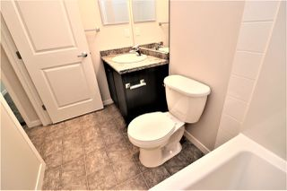 Photo 10: 219 1820 Rutherford Road in Edmonton: Zone 55 Condo for sale : MLS®# E4079010