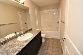 Photo 12: 219 1820 Rutherford Road in Edmonton: Zone 55 Condo for sale : MLS®# E4079010