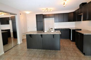 Photo 4: 219 1820 Rutherford Road in Edmonton: Zone 55 Condo for sale : MLS®# E4079010