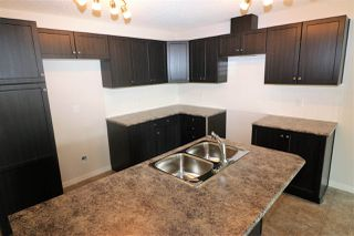 Photo 5: 219 1820 Rutherford Road in Edmonton: Zone 55 Condo for sale : MLS®# E4079010