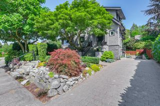 Photo 4: 4942 PINE Crescent in Vancouver: Quilchena House for sale (Vancouver West)  : MLS®# R2301522