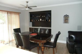Photo 4: 35190 PIERCE Terrace in Abbotsford: Abbotsford East House for sale : MLS®# R2304206