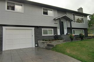 Photo 9: 35190 PIERCE Terrace in Abbotsford: Abbotsford East House for sale : MLS®# R2304206