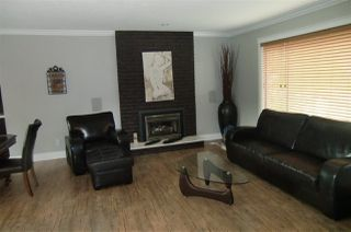 Photo 3: 35190 PIERCE Terrace in Abbotsford: Abbotsford East House for sale : MLS®# R2304206