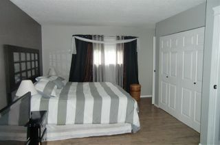 Photo 5: 35190 PIERCE Terrace in Abbotsford: Abbotsford East House for sale : MLS®# R2304206