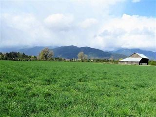 "Photo 11: 10689 MCSWEEN Road in Chilliwack: Fairfield Island House for sale in ""Fairfield Island"" : MLS®# R2306254"