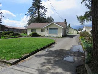 "Photo 4: 10689 MCSWEEN Road in Chilliwack: Fairfield Island House for sale in ""Fairfield Island"" : MLS®# R2306254"