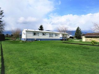 "Photo 7: 10689 MCSWEEN Road in Chilliwack: Fairfield Island House for sale in ""Fairfield Island"" : MLS®# R2306254"