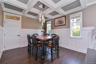 Photo 3: 1010 Graphite Place in VICTORIA: La Bear Mountain Single Family Detached for sale (Langford)  : MLS®# 400590