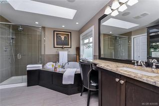 Photo 19: 1010 Graphite Place in VICTORIA: La Bear Mountain Single Family Detached for sale (Langford)  : MLS®# 400590