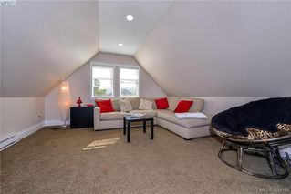 Photo 23: 1010 Graphite Pl in VICTORIA: La Bear Mountain Single Family Detached for sale (Langford)  : MLS®# 799333