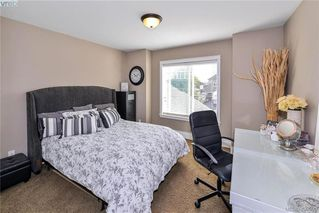 Photo 21: 1010 Graphite Place in VICTORIA: La Bear Mountain Single Family Detached for sale (Langford)  : MLS®# 400590