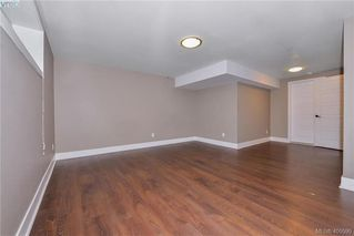 Photo 25: 1010 Graphite Place in VICTORIA: La Bear Mountain Single Family Detached for sale (Langford)  : MLS®# 400590