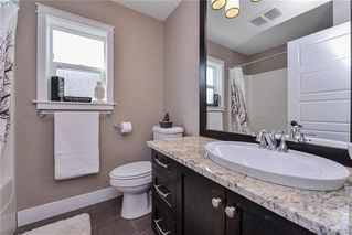 Photo 24: 1010 Graphite Place in VICTORIA: La Bear Mountain Single Family Detached for sale (Langford)  : MLS®# 400590