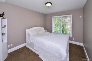 Photo 22: 1010 Graphite Place in VICTORIA: La Bear Mountain Single Family Detached for sale (Langford)  : MLS®# 400590