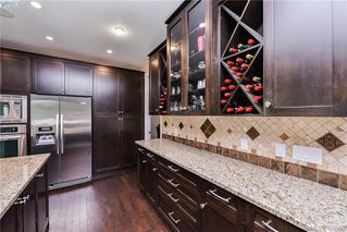 Photo 9: 1010 Graphite Pl in VICTORIA: La Bear Mountain Single Family Detached for sale (Langford)  : MLS®# 799333