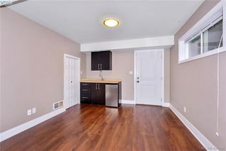 Photo 26: 1010 Graphite Pl in VICTORIA: La Bear Mountain Single Family Detached for sale (Langford)  : MLS®# 799333