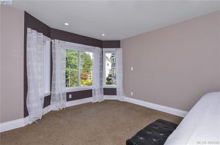 Photo 18: 1010 Graphite Pl in VICTORIA: La Bear Mountain Single Family Detached for sale (Langford)  : MLS®# 799333