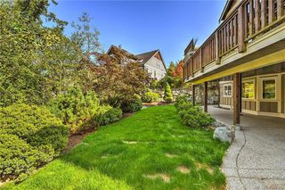 Photo 6: 1010 Graphite Pl in VICTORIA: La Bear Mountain Single Family Detached for sale (Langford)  : MLS®# 799333