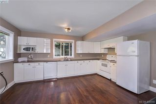 Photo 28: 1010 Graphite Place in VICTORIA: La Bear Mountain Single Family Detached for sale (Langford)  : MLS®# 400590