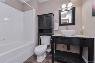 Photo 30: 1010 Graphite Place in VICTORIA: La Bear Mountain Single Family Detached for sale (Langford)  : MLS®# 400590
