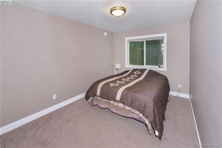 Photo 31: 1010 Graphite Place in VICTORIA: La Bear Mountain Single Family Detached for sale (Langford)  : MLS®# 400590