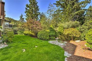 Photo 34: 1010 Graphite Place in VICTORIA: La Bear Mountain Single Family Detached for sale (Langford)  : MLS®# 400590