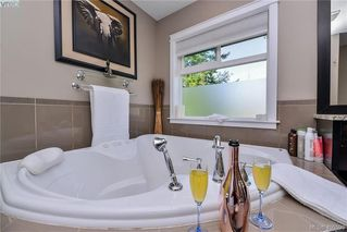 Photo 20: 1010 Graphite Pl in VICTORIA: La Bear Mountain Single Family Detached for sale (Langford)  : MLS®# 799333