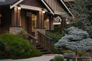 Photo 39: 1010 Graphite Pl in VICTORIA: La Bear Mountain Single Family Detached for sale (Langford)  : MLS®# 799333