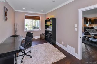 Photo 16: 1010 Graphite Pl in VICTORIA: La Bear Mountain Single Family Detached for sale (Langford)  : MLS®# 799333