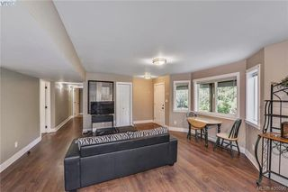 Photo 29: 1010 Graphite Place in VICTORIA: La Bear Mountain Single Family Detached for sale (Langford)  : MLS®# 400590